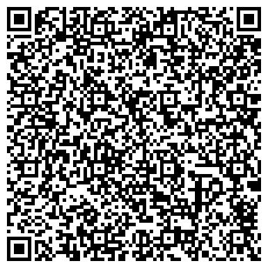 QR-код с контактной информацией организации РЕСПУБЛИКАНСКАЯ ДЕТСКАЯ КЛИНИЧЕСКАЯ БОЛЬНИЦА ОТДЕЛЕНИЕ МЕДИЦИНСКОЙ РЕАБИЛИТАЦИИ
