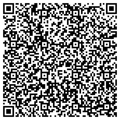 QR-код с контактной информацией организации РЕСПУБЛИКАНСКАЯ ДЕТСКАЯ КЛИНИЧЕСКАЯ БОЛЬНИЦА ОТДЕЛЕНИЕ ПЕРЕЛИВАНИЯ КРОВИ
