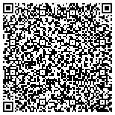 QR-код с контактной информацией организации РЕСПУБЛИКАНСКАЯ ДЕТСКАЯ КЛИНИЧЕСКАЯ БОЛЬНИЦА ОТДЕЛЕНИЕ УЛЬТРАЗВУКОВОЙ ДИАГНОСТИКИ