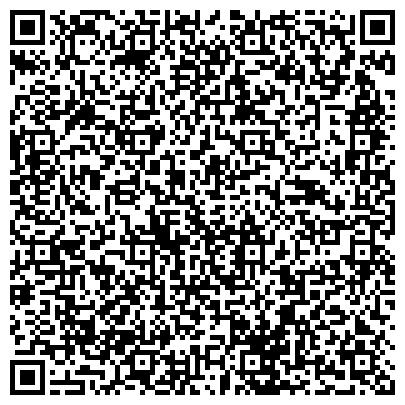 QR-код с контактной информацией организации РЕСПУБЛИКАНСКАЯ ДЕТСКАЯ КЛИНИЧЕСКАЯ БОЛЬНИЦА ОТДЕЛЕНИЕ ФУНКЦИОНАЛЬНОЙ ДИАГНОСТИКИ