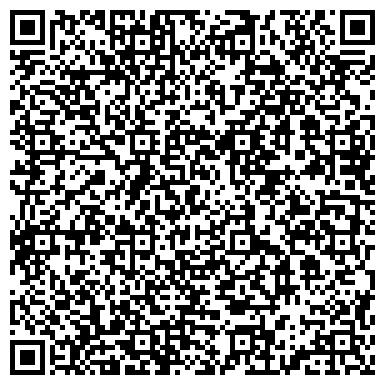 QR-код с контактной информацией организации РЕСПУБЛИКАНСКАЯ ДЕТСКАЯ КЛИНИЧЕСКАЯ БОЛЬНИЦА ОТОЛАРИНГОЛОГИЧЕСКОЕ ОТДЕЛЕНИЕ