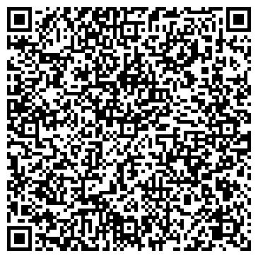 QR-код с контактной информацией организации РЕСПУБЛИКАНСКАЯ ДЕТСКАЯ КЛИНИЧЕСКАЯ БОЛЬНИЦА ПРИЕМНОЕ ОТДЕЛЕНИЕ