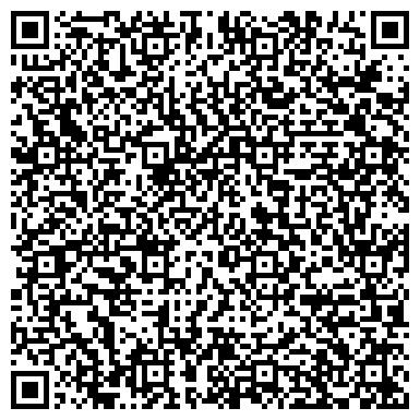 QR-код с контактной информацией организации РЕСПУБЛИКАНСКАЯ ДЕТСКАЯ КЛИНИЧЕСКАЯ БОЛЬНИЦА ПУЛЬМОНОЛОГИЧЕСКОЕ ОТДЕЛЕНИЕ № 2