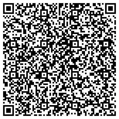 QR-код с контактной информацией организации РЕСПУБЛИКАНСКАЯ ДЕТСКАЯ КЛИНИЧЕСКАЯ БОЛЬНИЦА РЕАНИМАЦИОННО-КОНСУЛЬТАТИВНЫЙ ЦЕНТР
