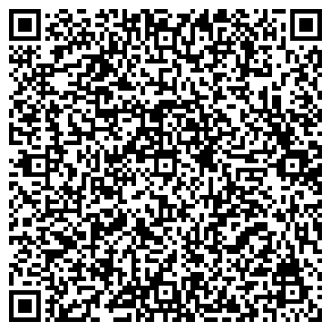 QR-код с контактной информацией организации РЕСПУБЛИКАНСКАЯ ДЕТСКАЯ КЛИНИЧЕСКАЯ БОЛЬНИЦА УРОЛОГИЧЕСКОЕ ОТДЕЛЕНИЕ
