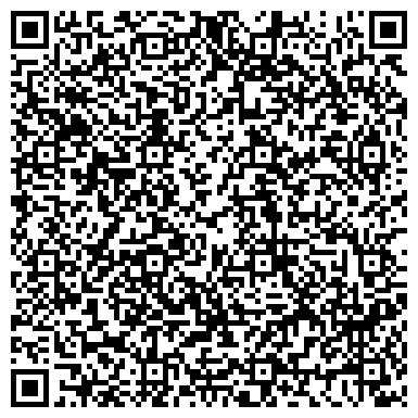 QR-код с контактной информацией организации РЕСПУБЛИКАНСКАЯ ДЕТСКАЯ КЛИНИЧЕСКАЯ БОЛЬНИЦА ХИРУРГИЧЕСКОЕ ОТДЕЛЕНИЕ № 1