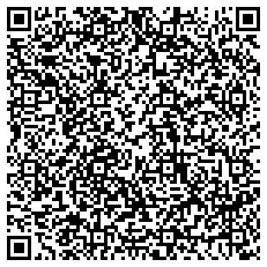 QR-код с контактной информацией организации РЕСПУБЛИКАНСКАЯ ДЕТСКАЯ КЛИНИЧЕСКАЯ БОЛЬНИЦА ХИРУРГИЧЕСКОЕ ОТДЕЛЕНИЕ № 2