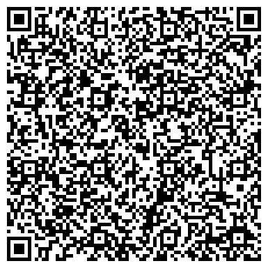 QR-код с контактной информацией организации РЕСПУБЛИКАНСКАЯ ДЕТСКАЯ КЛИНИЧЕСКАЯ БОЛЬНИЦА ЭНДОКРИНОЛОГИЧЕСКОЕ ОТДЕЛЕНИЕ