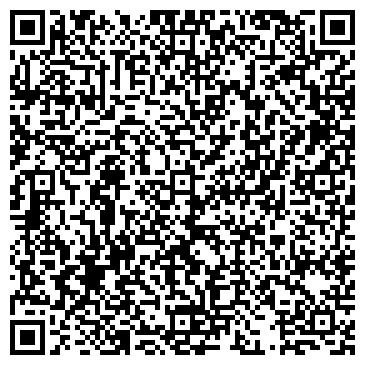 QR-код с контактной информацией организации РЕСПУБЛИКАНСКАЯ ДЕТСКАЯ КЛИНИЧЕСКАЯ БОЛЬНИЦА ЭНДОСКОПИЧЕСКОЕ ОТДЕЛЕНИЕ