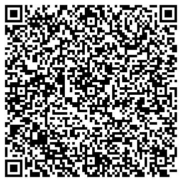 QR-код с контактной информацией организации РЕСПУБЛИКАНСКАЯ ПСИХИАТРИЧЕСКАЯ БОЛЬНИЦА ГУЗ