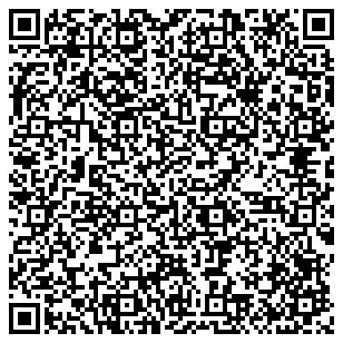QR-код с контактной информацией организации КЛИНИКА БГМУ ГОРОДСКАЯ КЛИНИЧЕСКАЯ БОЛЬНИЦА № 6 РОДИЛЬНЫЙ ДОМ