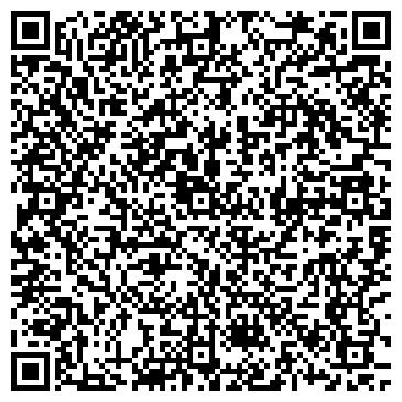 QR-код с контактной информацией организации № 10 ТРАВМАТОЛОГИЧЕСКИЙ ПУНКТ