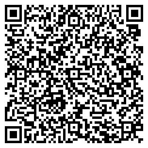QR-код с контактной информацией организации № 7
