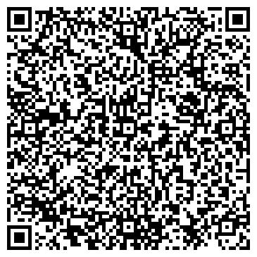 QR-код с контактной информацией организации № 10 ГОРОДСКАЯ КЛИНИЧЕСКАЯ БОЛЬНИЦА