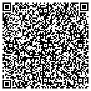 QR-код с контактной информацией организации ГОРОДСКОЙ КОЖНО-ВЕНЕРОЛОГИЧЕСКИЙ ДИСПАНСЕР ФИЛИАЛ № 2