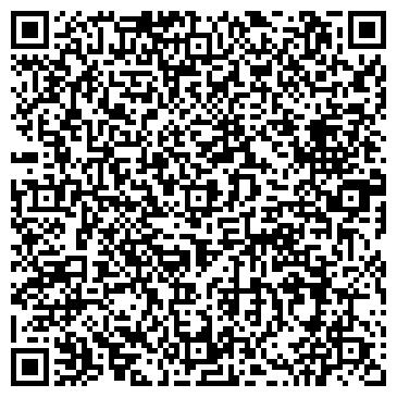 QR-код с контактной информацией организации РЕСПУБЛИКАНСКИЙ КОЖНО-ВЕНЕРОЛОГИЧЕСКИЙ ДИСПАНСЕР
