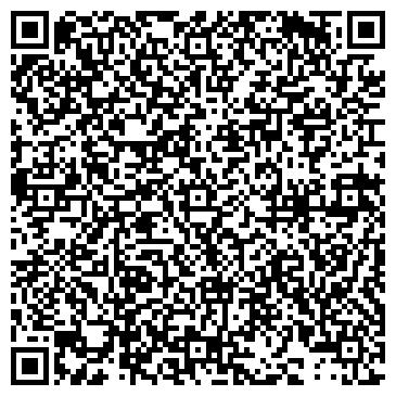 QR-код с контактной информацией организации РЕСПУБЛИКАНСКИЙ ОНКОЛОГИЧЕСКИЙ ДИСПАНСЕР