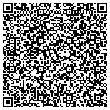 QR-код с контактной информацией организации ГБУЗ Республиканский клинический противотуберкулезный диспансер