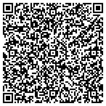 QR-код с контактной информацией организации УФИМСКИЙ ГОРОДСКОЙ ПСИХОНЕВРОЛОГИЧЕСКИЙ ДИСПАНСЕР