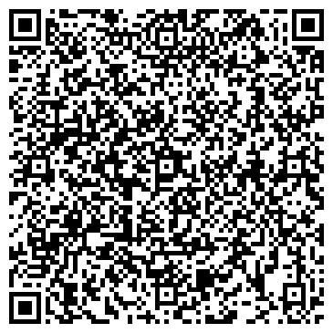 """QR-код с контактной информацией организации МУП """"Уфимская городская"""""""