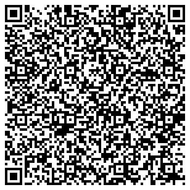 QR-код с контактной информацией организации № 1 ПОЛИКЛИНИКА РЕСПУБЛИКАНСКОЙ КЛИНИЧЕСКОЙ БОЛЬНИЦЫ № 2
