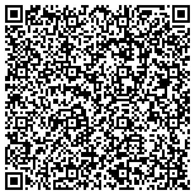 QR-код с контактной информацией организации № 2 ПОЛИКЛИНИКА РЕСПУБЛИКАНСКОЙ КЛИНИЧЕСКОЙ БОЛЬНИЦЫ № 2