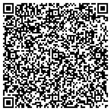 QR-код с контактной информацией организации № 4 ДЕТСКАЯ ПОЛИКЛИНИКА ФИЛИАЛ № 2