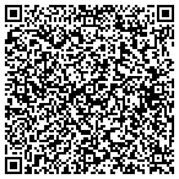 QR-код с контактной информацией организации № 10 ГОРОДСКАЯ КЛИНИЧЕСКАЯ БОЛЬНИЦА ПОЛИКЛИНИКА