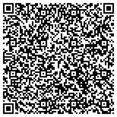 QR-код с контактной информацией организации № 18 ГОРОДСКАЯ КЛИНИЧЕСКАЯ БОЛЬНИЦА ЦЕХОВАЯ ПОЛИКЛИНИКА