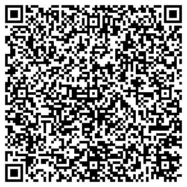 QR-код с контактной информацией организации № 33 ГОРОДСКАЯ ПОЛИКЛИНИКА ФИЛИАЛ