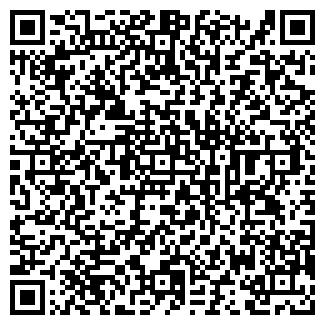 QR-код с контактной информацией организации № 35