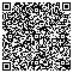 QR-код с контактной информацией организации № 36