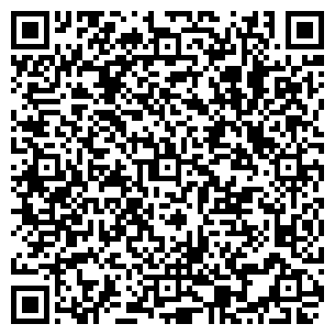 QR-код с контактной информацией организации № 43