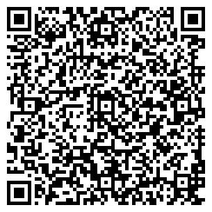 QR-код с контактной информацией организации № 44