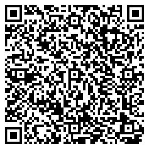 QR-код с контактной информацией организации № 46
