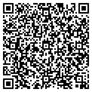 QR-код с контактной информацией организации № 49
