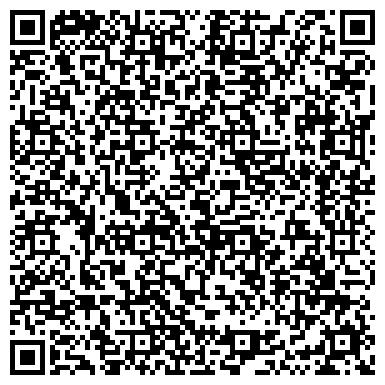 QR-код с контактной информацией организации ЛИНЕЙНАЯ БОЛЬНИЦА ЗАТОНА ИМ. ОКТЯБРЬСКОЙ РЕВОЛЮЦИИ ПОЛИКЛИНИКА 2