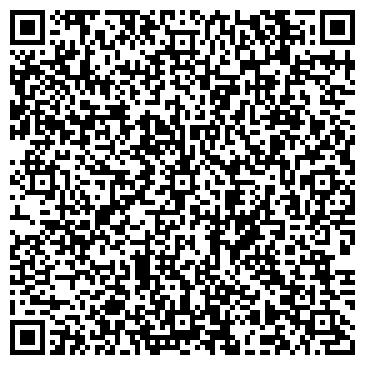 QR-код с контактной информацией организации ОТДЕЛЕНЧЕСКАЯ БОЛЬНИЦА СТАНЦИИ УФА