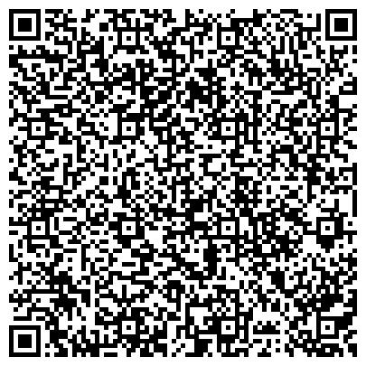 QR-код с контактной информацией организации РЕСПУБЛИКАНСКИЙ КОЖНО-ВЕНЕРОЛОГИЧЕСКИЙ ДИСПАНСЕР ХОЗРАСЧЕТНАЯ ПОЛИКЛИНИКА