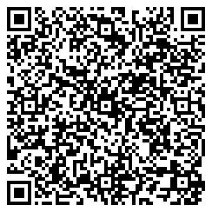 QR-код с контактной информацией организации № 3