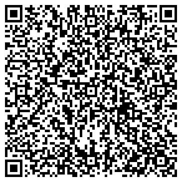 QR-код с контактной информацией организации № 3 ДЕТСКАЯ ПОЛИКЛИНИКА ФИЛИАЛ № 2