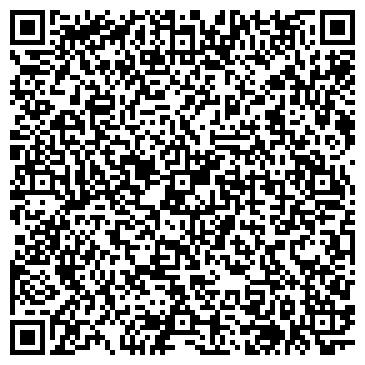 QR-код с контактной информацией организации ЗАТОНСКИЙ ФИЛИАЛ ДЕТСКОЙ ПОЛИКЛИНИКИ № 6