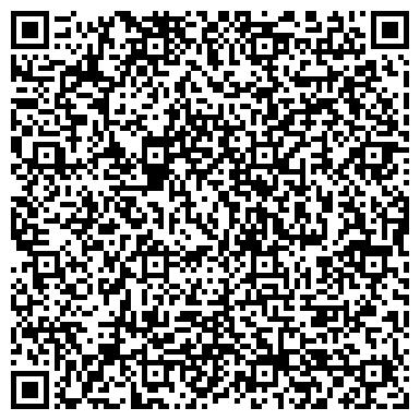 QR-код с контактной информацией организации КЛИНИКА АЛЛЕРГОЛОГИИ И ПЕДИАТРИИ ООО ПРОФИЛАКТИЧЕСКАЯ МЕДИЦИНА