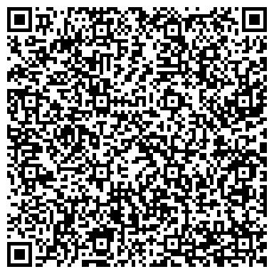 QR-код с контактной информацией организации РЕСПУБЛИКАНСКАЯ ДЕТСКАЯ КЛИНИЧЕСКАЯ БОЛЬНИЦА ПОЛИКЛИНИКА