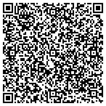 QR-код с контактной информацией организации № 1 СТОМАТОЛОГИЧЕСКАЯ ПОЛИКЛИНИКА