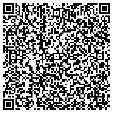 QR-код с контактной информацией организации № 7 ДЕТСКАЯ СТОМАТОЛОГИЧЕСКАЯ ПОЛИКЛИНИКА