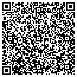 QR-код с контактной информацией организации АЛЛЕГРО ООО