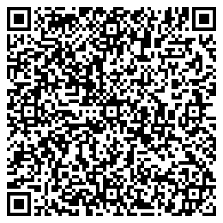 QR-код с контактной информацией организации АРХИМЕД ООО