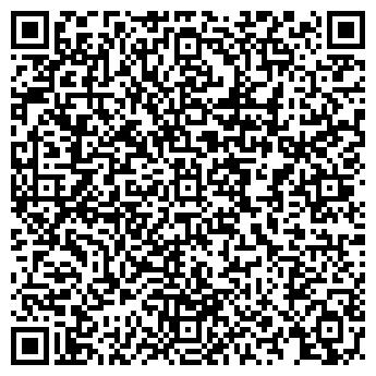 QR-код с контактной информацией организации АСТРА-СТОМАТОЛОГИЯ ООО