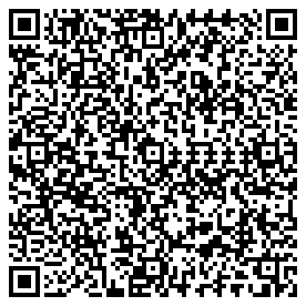QR-код с контактной информацией организации ВИТАДЕНТ-ОРТО ООО